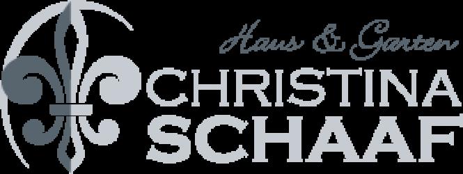 Christina-Schaaf – Haus & Garten
